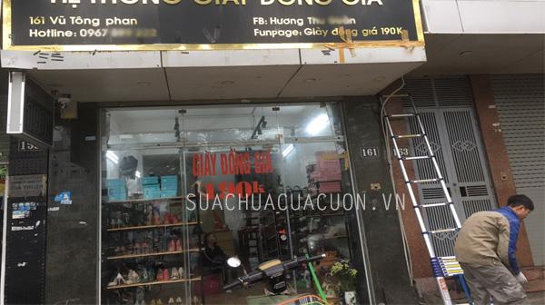 suachuacuacuon.vn